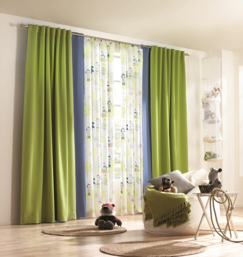 zelene-zavjese-lesnina-xxxl-domnakvadrat