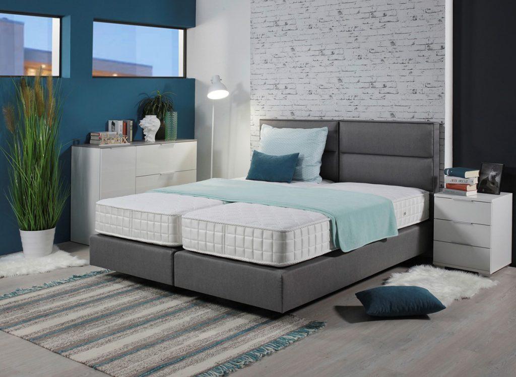 krevet-apartman-lesnina-xxxl-domnakvadrat