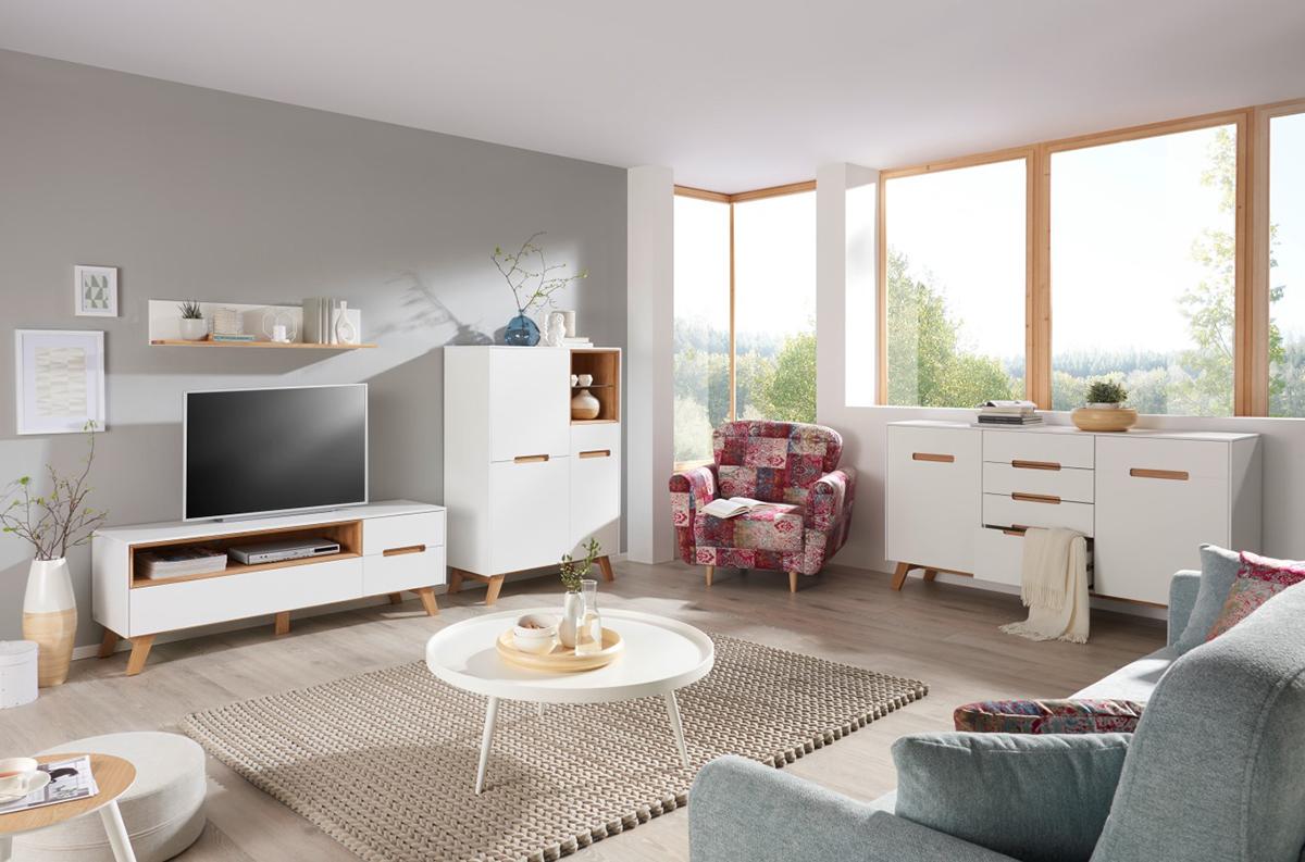 sastavljiv-namještaj-apartman-lesnina-xxxl-domnakvadrat
