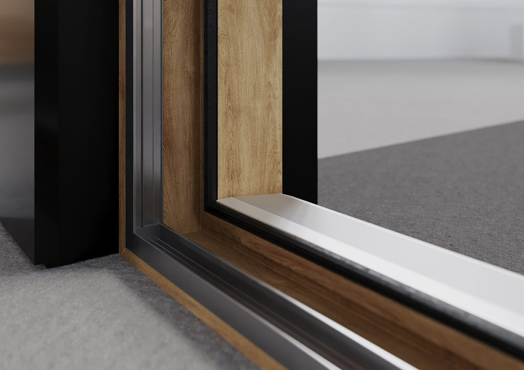 drveni-okvir-prozora-rehau-domnakvadrat