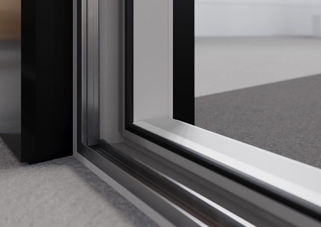 okvir-prozora-rehau-domnakvadrat