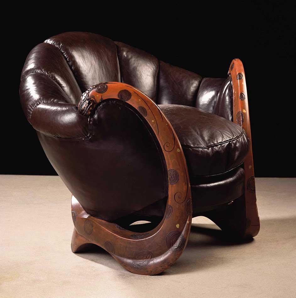 dragon-chair-najskuplja-fotelja-na-svijetu-domnakvadrat