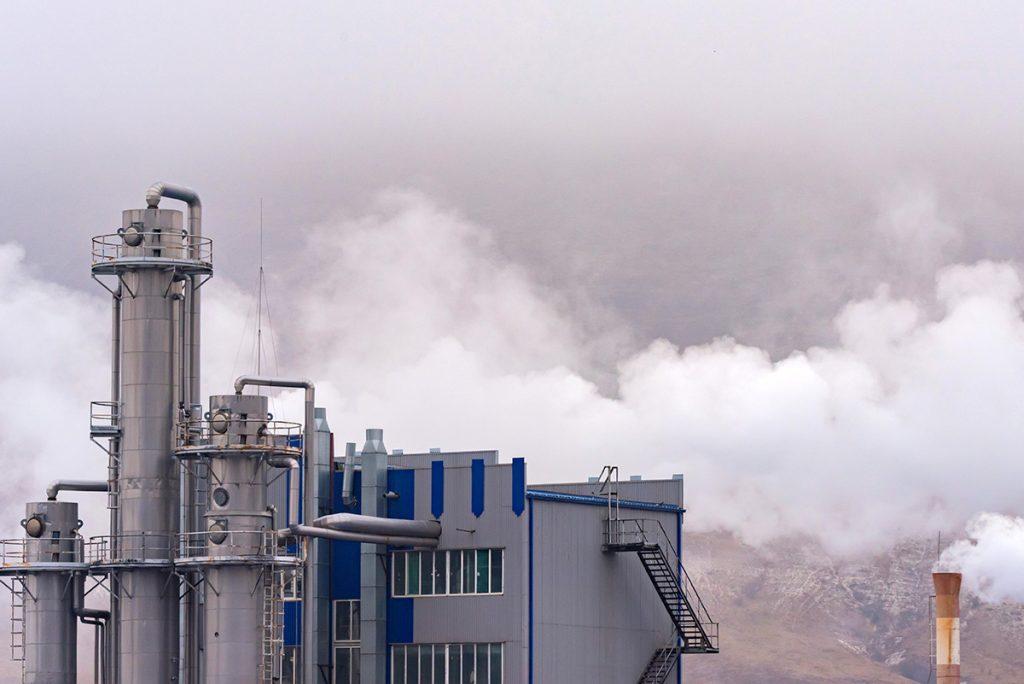 zagađenje-zraka-domnakvadrat