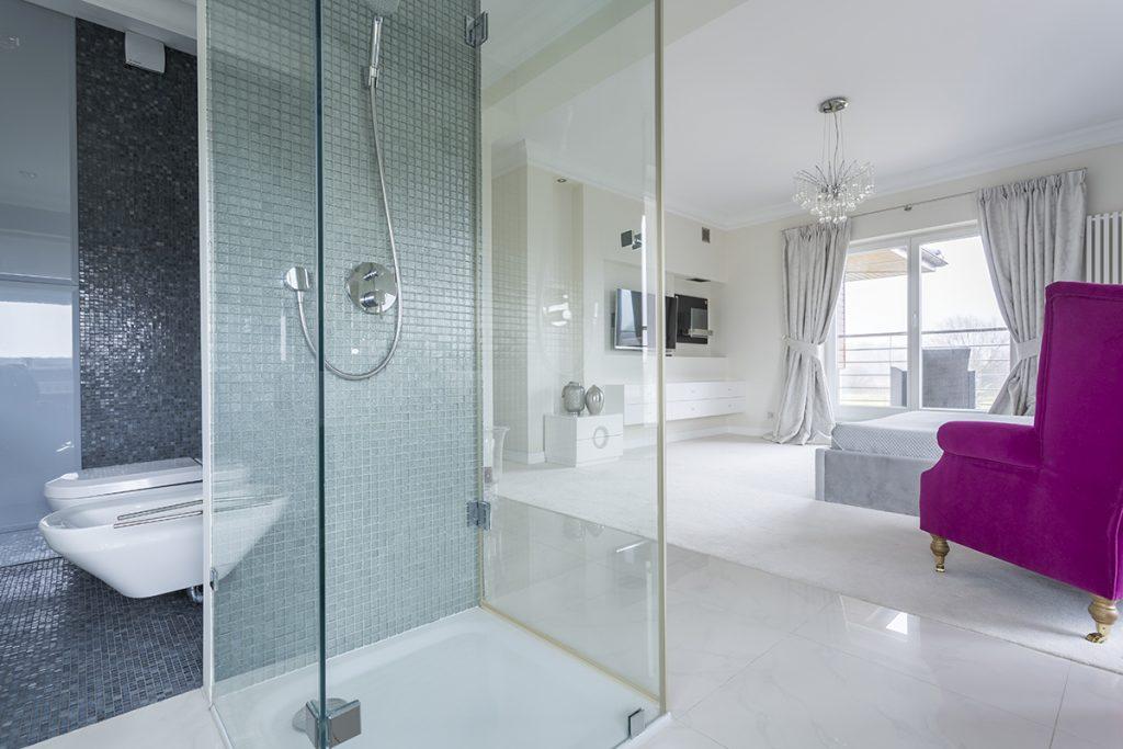 kupaonica-u-sobi-domnakvadrat