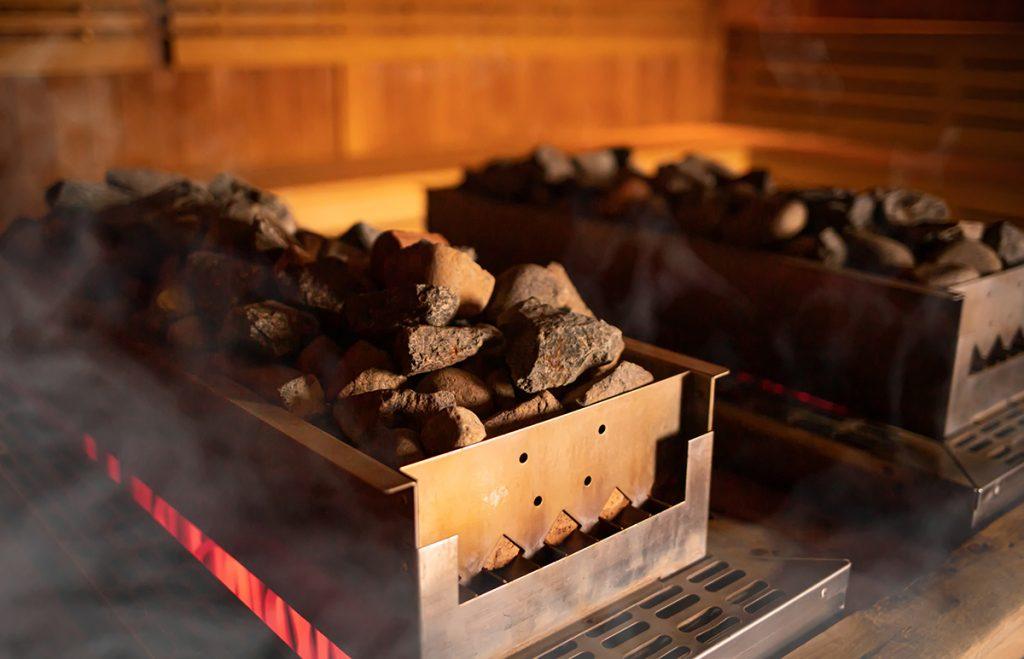 sauna-vruće-kamenje-domnakvadrat