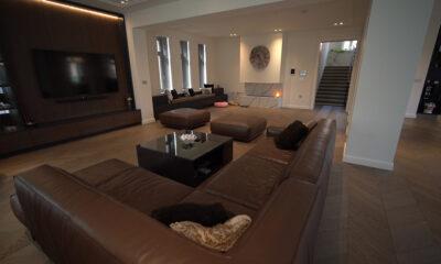 dnevni-boravak-lounge-kuća-karlovac-domnakvadrat