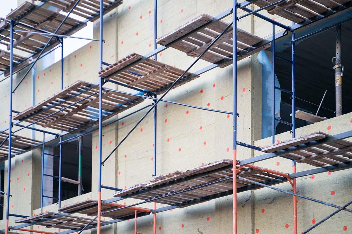 zgrada-obnova-domnakvadrat