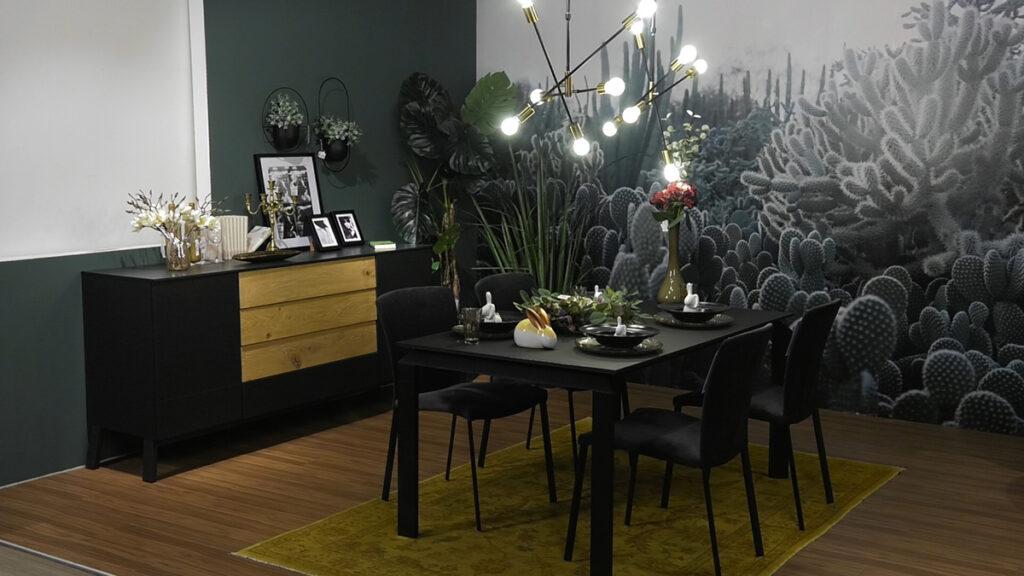 dekorirana-tamna-blagovaonica-lesnina-xxxl-domnakvadrat