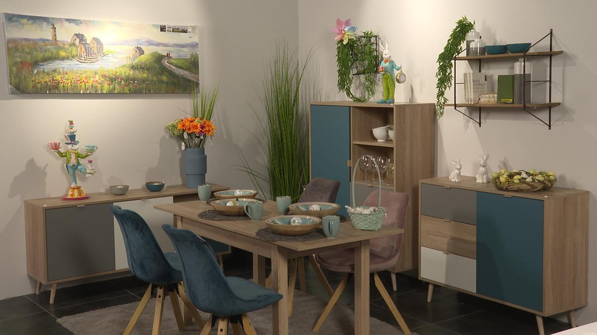 dekorirana-blagovaonica-svijetla-lesnina-xxxl-domnakvadrat