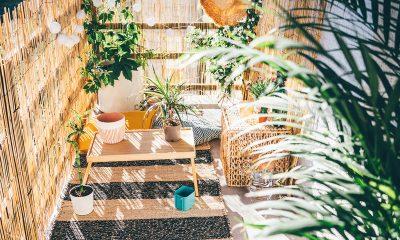 mini-balkon-domnakvadrat