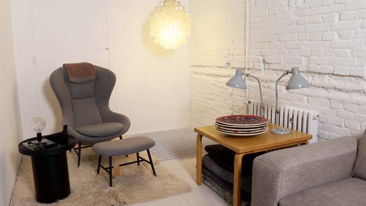 fotelja-skandinavski-dizajn-domnakvadrat