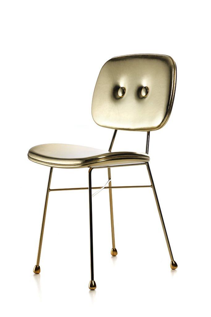 zlatni-stolac-nika-zupanc-domnakvadrat
