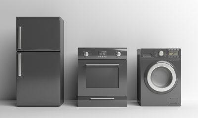 kućanski-uređaji-domnakvadrat