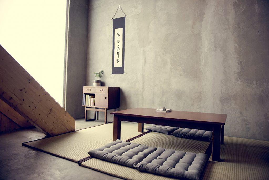 kultura-sjedenja-japanski-stil-domnakvadrat