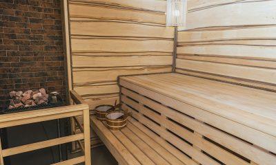 finska-sauna-domnakvadrat