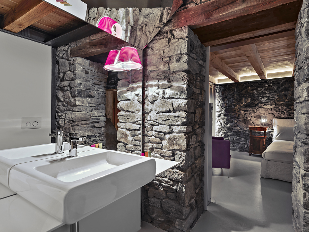 kupaonica-kamen-rustikalni-stil-domnakvadrat