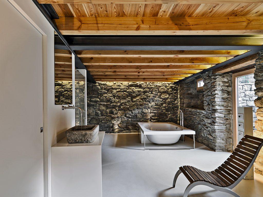 kamena-kuća-spa-oaza-kupaonica-domnakvadrat