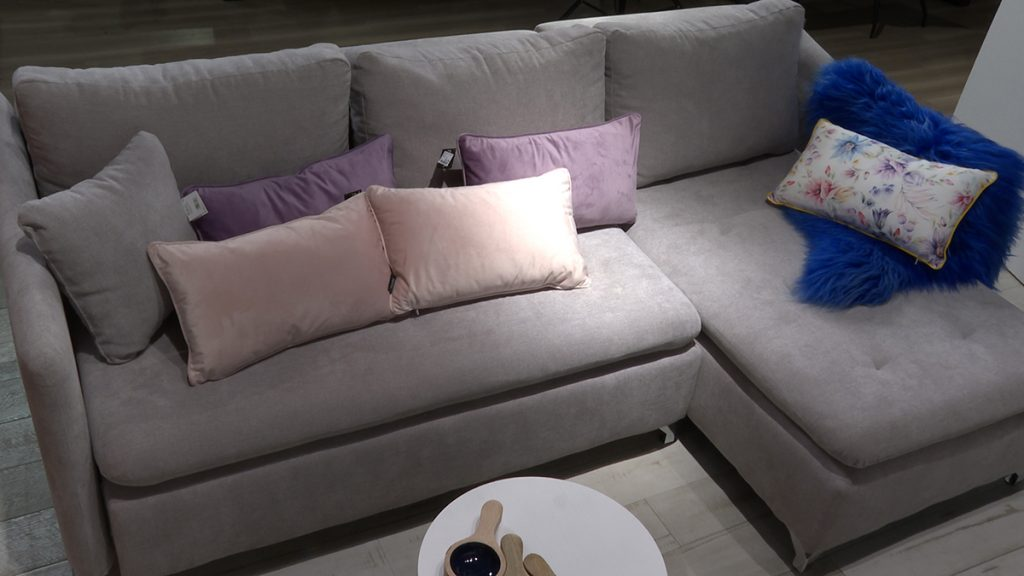 sjedeća-garnitura-jastuci-lesnina-xxxl-domnakvadrat