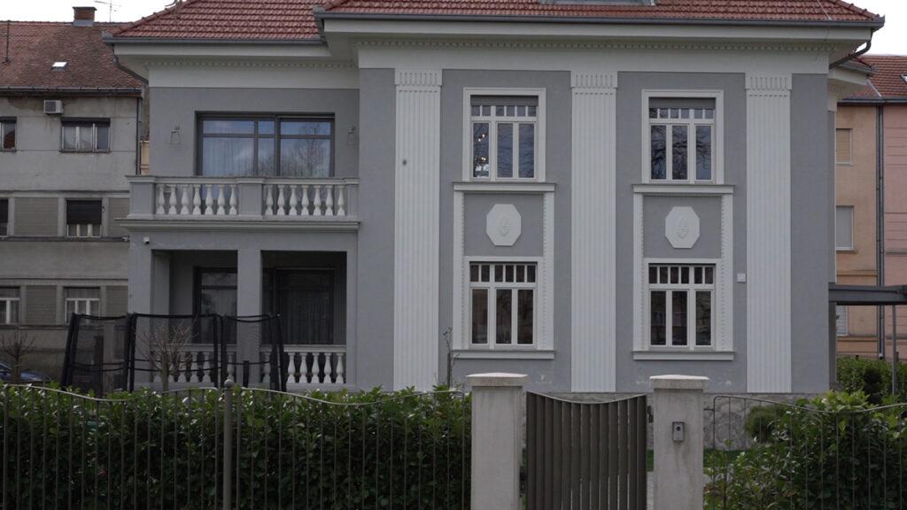 fasada-kuća-karlovac-domnakvadrat