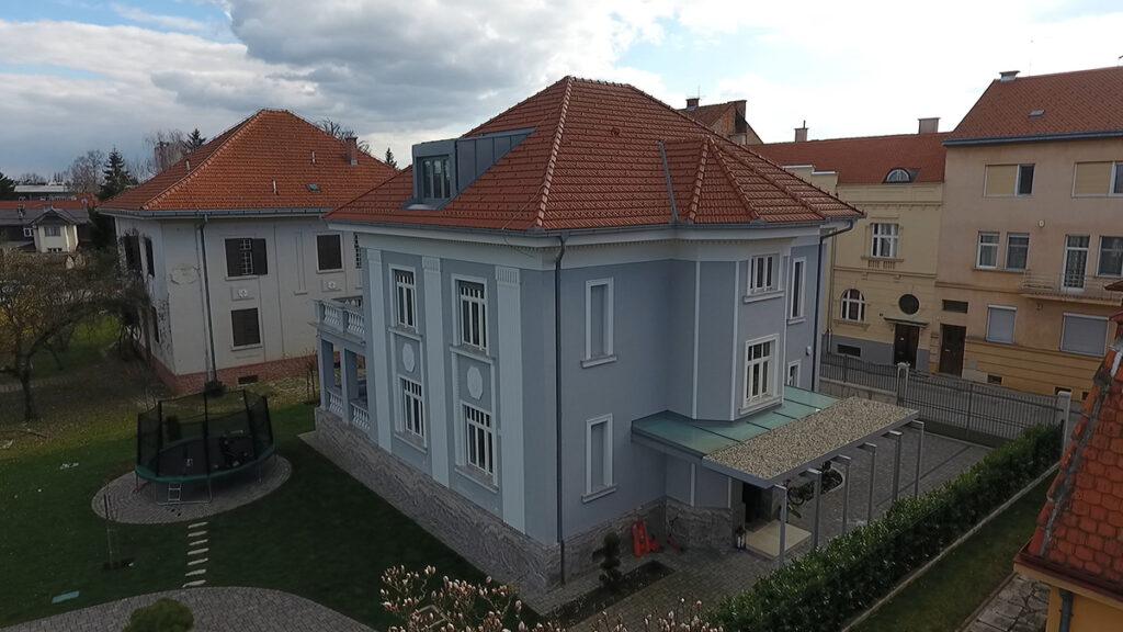kuća-iz-zraka-karlovac-domnakvadrat