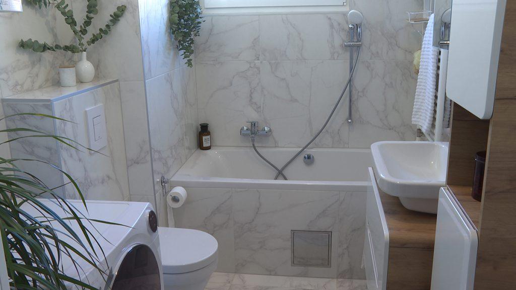 kupaonica-mramor-stan-dubrava-domnakvadrat