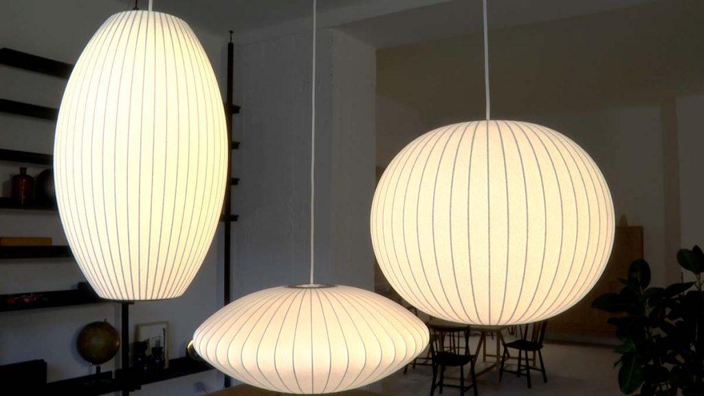 lampe-razne-veličine-dizajnerske-domnakvadrat