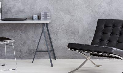 barcelona-kožni-stolac-domnakvadrat