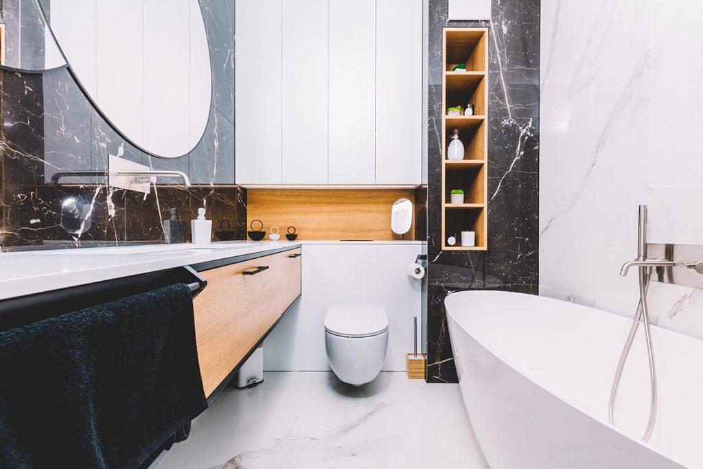 moderna-kupaonica-mramorni-detalji-domnakvadrat