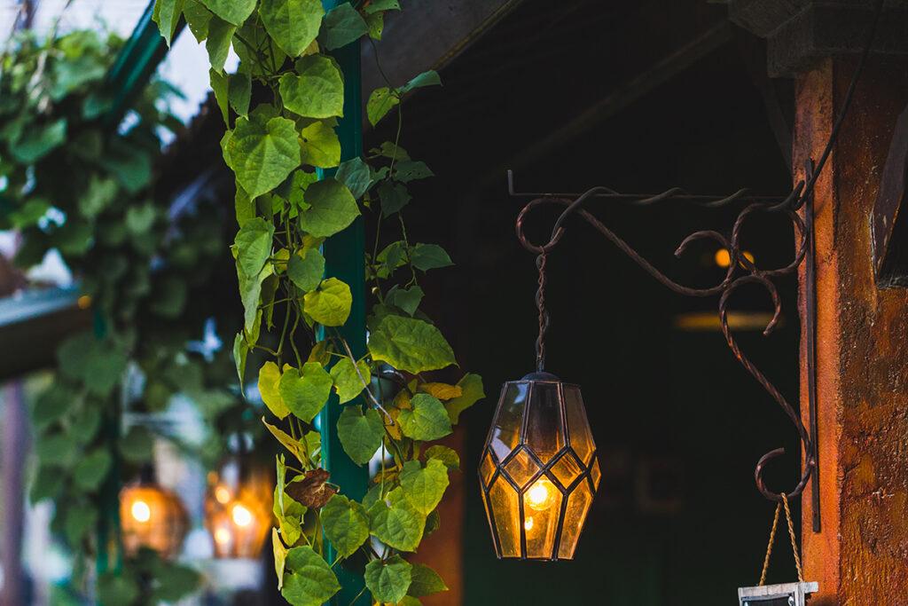 starinska-vrtna-lampa-domnakvadrat