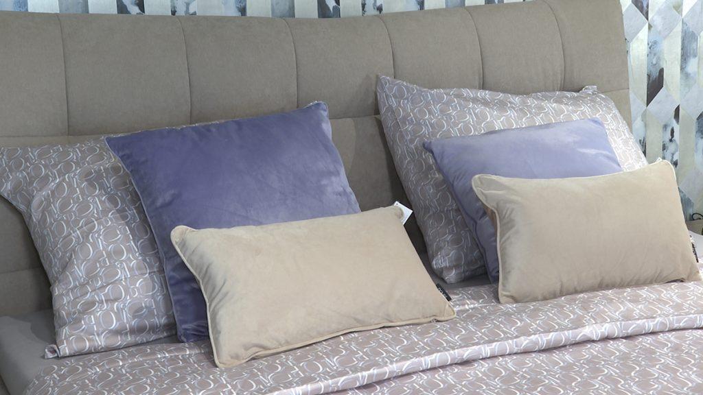 pamučna-posteljina-ukrasni-jastuci-lesnina-xxxl-domnakvadrat