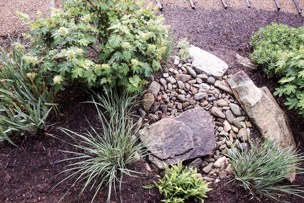 mali-kamenjar-domnakvadrat