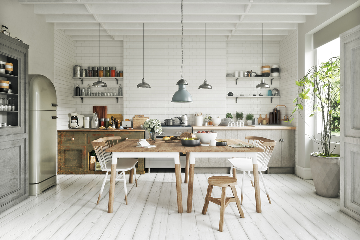 kuhinja-skandinavski-stil-domnakvadrat