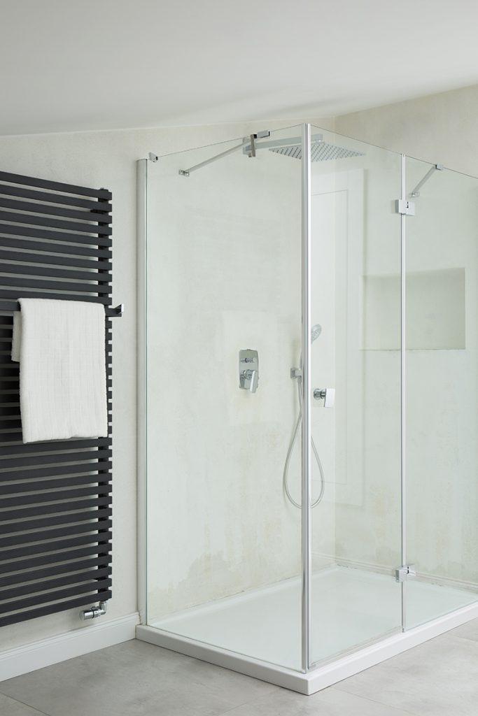 radijator-tuš-kabina-kupaonica-domnakvadrat