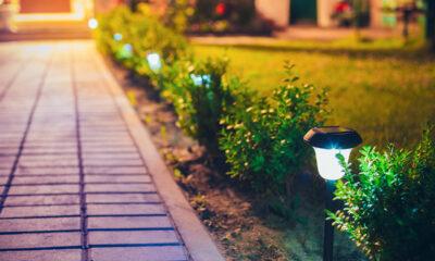solarne-lampe-staza-vrt-domnakvadrat