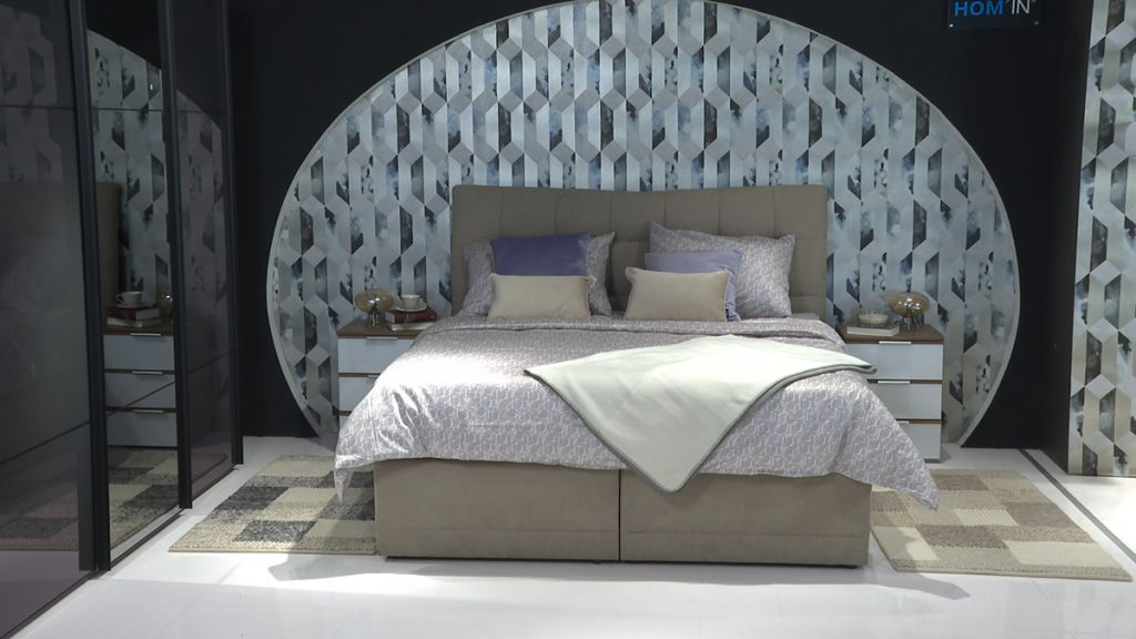 spavaća-soba-feng-shui-lesnina-xxxl-domnakvadrat