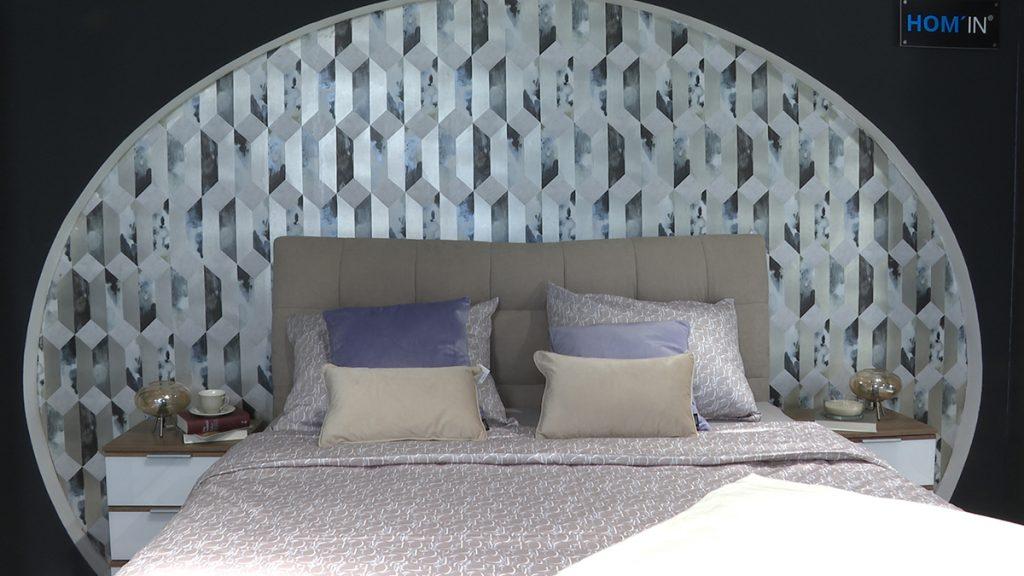 spavaća-soba-feng-shui-dizajn-lesnina-xxxl-domnakvadrat