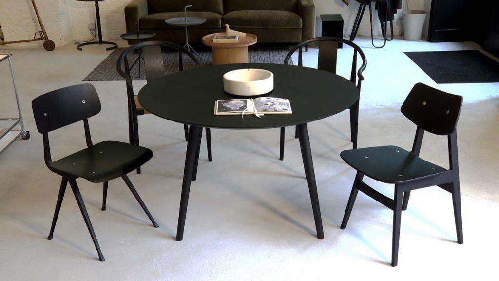 crni-stolci-dizajnerski-domnakvadrat