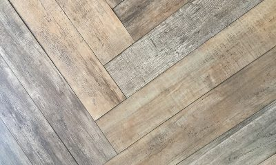 drveni-podovi-parketi-domnakvadrat