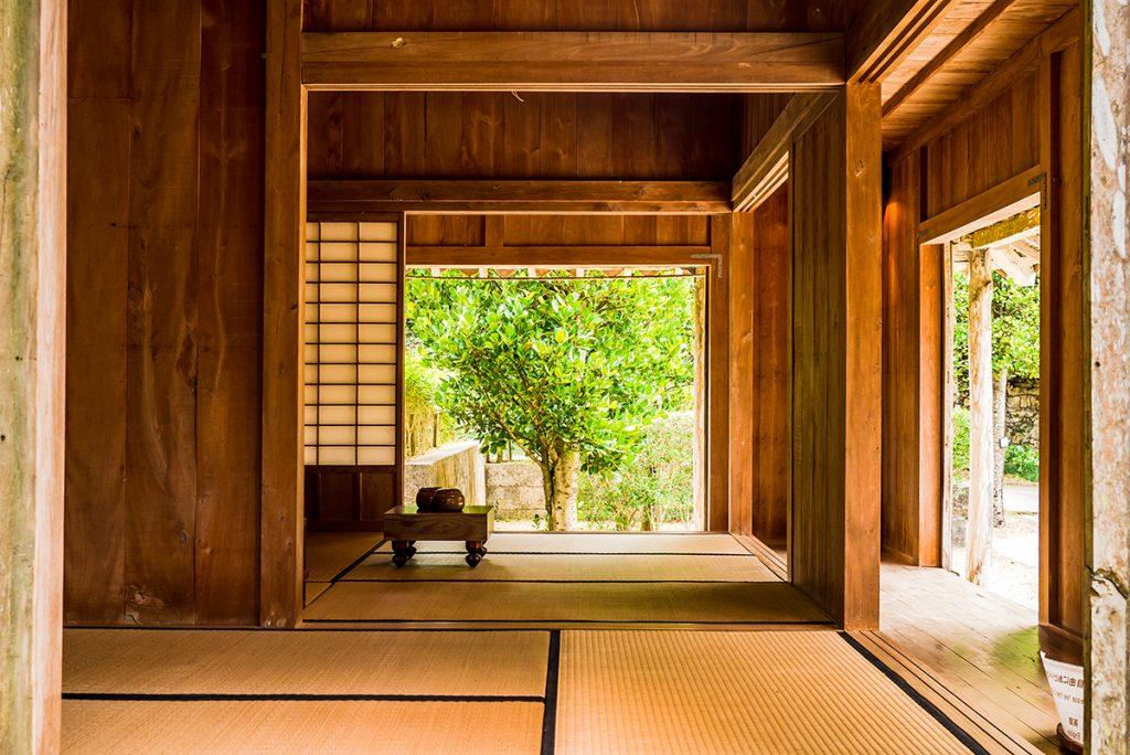 japanska-kuća-domnakvadrat