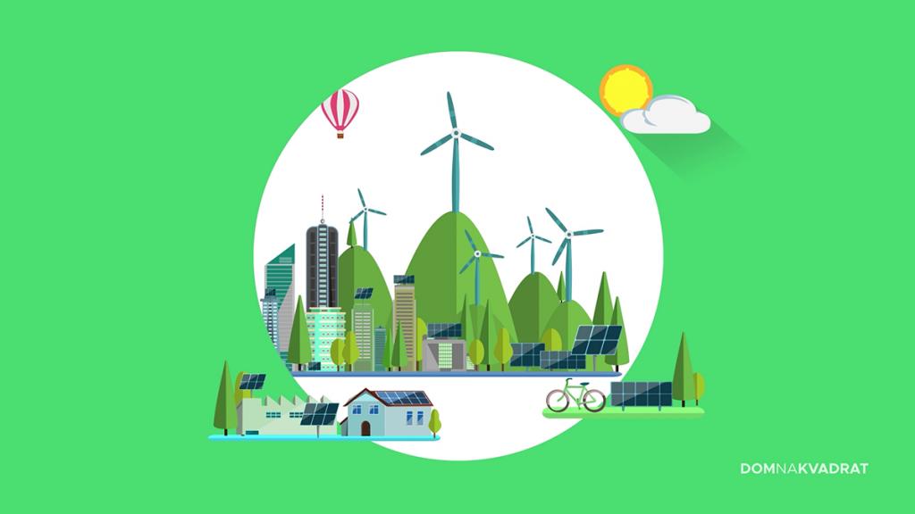 crtež-obnovljivi-izvori-domnakvadrat