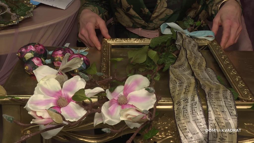 okvir-cvjetno-uskrsna-dekoracija-domnakvadrat