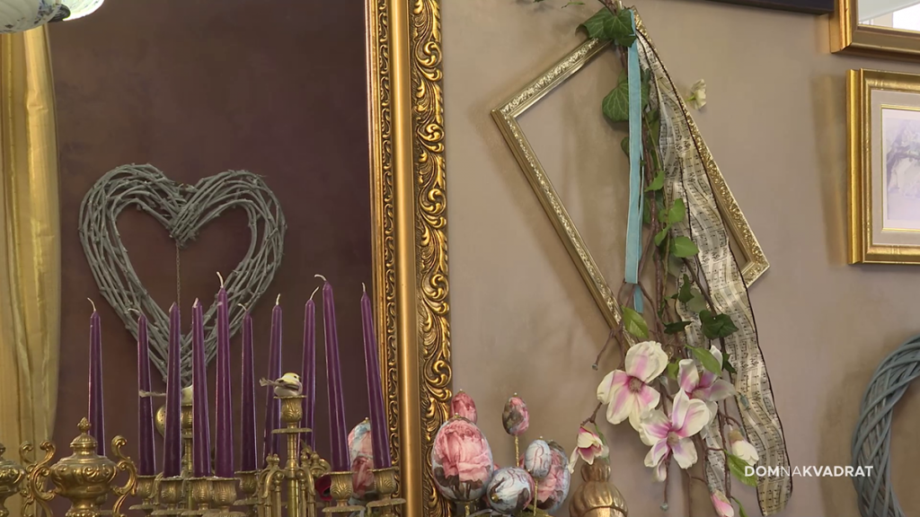 cvjetno-uskrsna-dekoracija-okvir-domnakvadrat