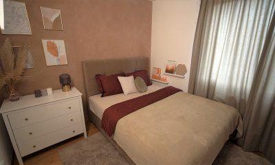 ženska-spavaća-soba-stan-ilica-domnakvadrat