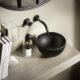 crni-mat-lavabo-petrokov-domnakvadrat