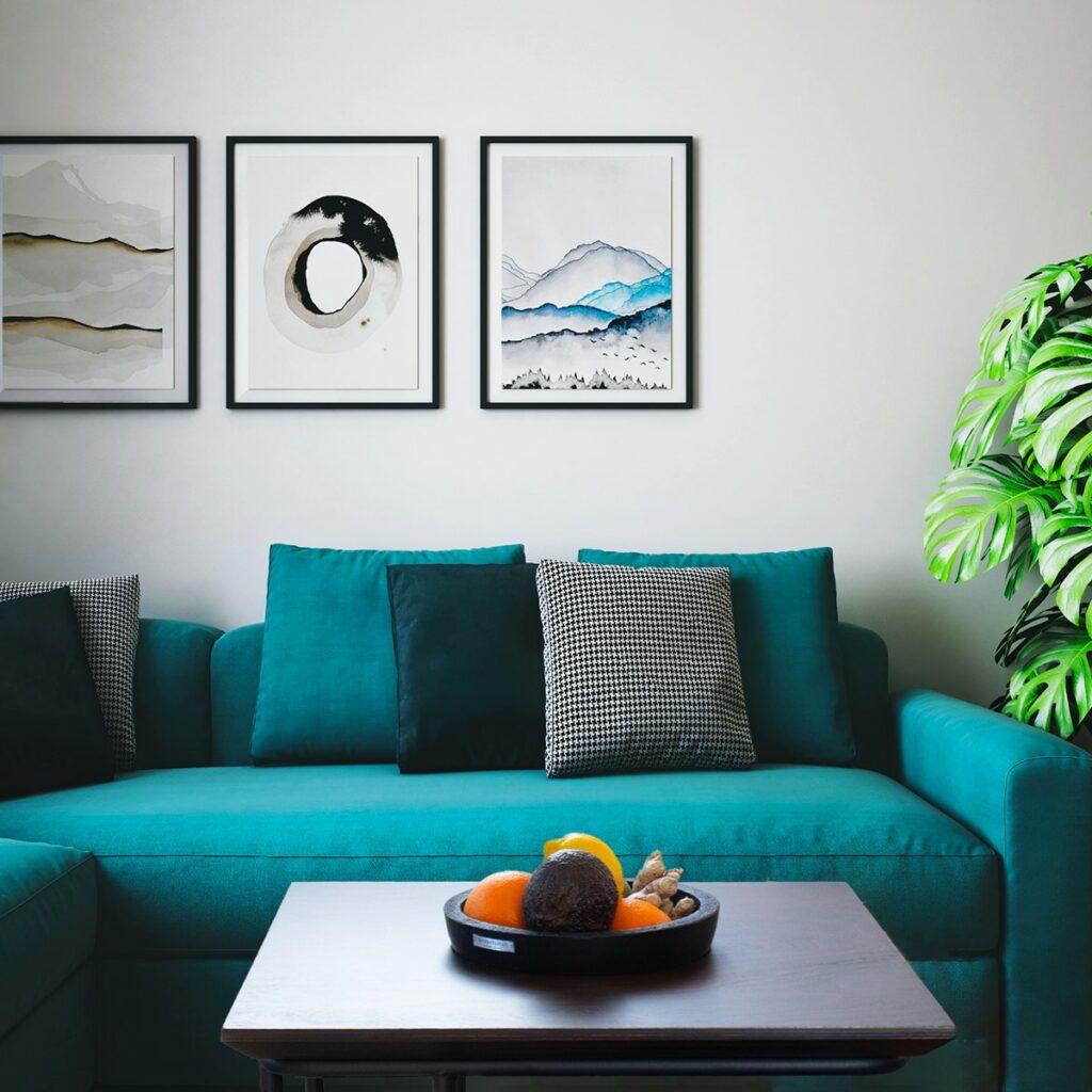 stolić-za-zalijevanje-voće-domnakvadrat