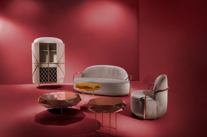 lounge-room-nika-zupanc-domnakvadrat