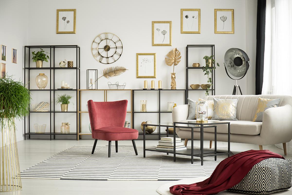 dnevni-boravak-kauč-fotelja-domnakvadrat