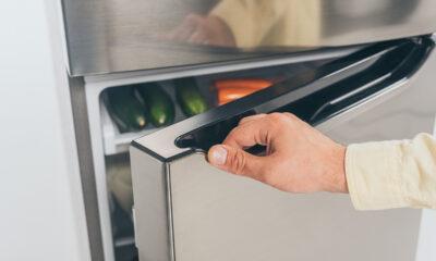 hladnjak-domnakvadrat