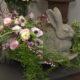 cvjetno-uskrsna-dekoracija-zec-domnakvadrat