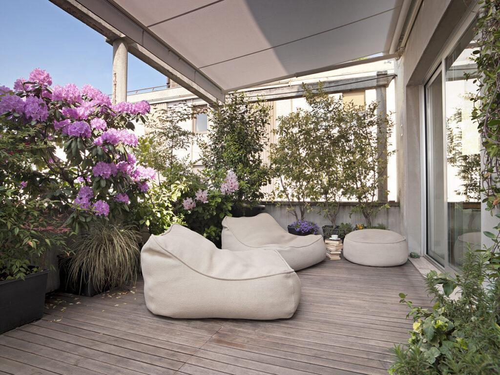 terasa-razne-biljke-živa-ograda-domnakvadrat